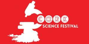 Cork Science Festival