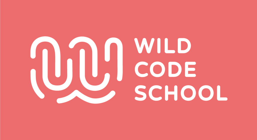 Wild Code School Joins Nightcourses.com