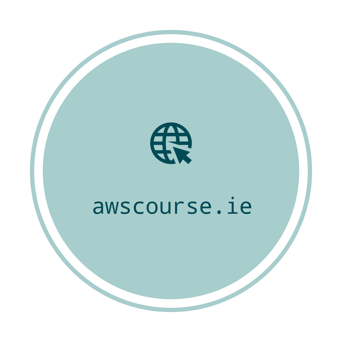 awscourse.ie