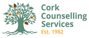Cork Counselling Services