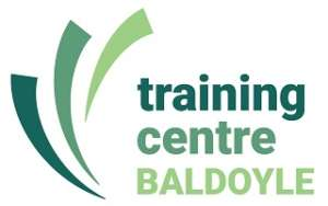 Baldoyle Training Centre