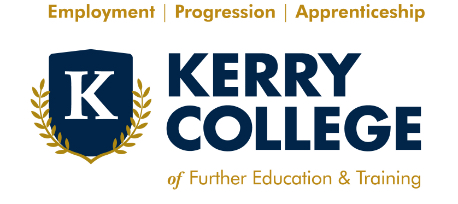 Kerry College Admissions Office Open For Business