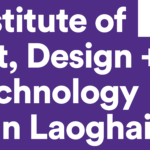 Institute of Art Design & Technology, Dún Laoghaire (IADT)