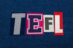 TEFL and Travel – What You Need to Know
