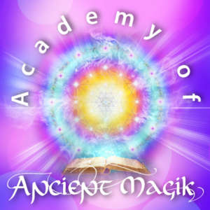 Academy of Ancient Magik