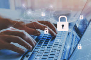 DBS Launch OnDemand Diploma in Cybersecurity
