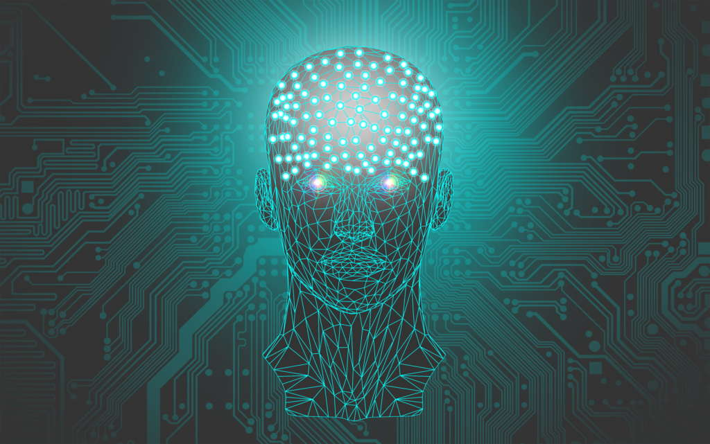 Artificial Intelligence in Adult Learning and Education
