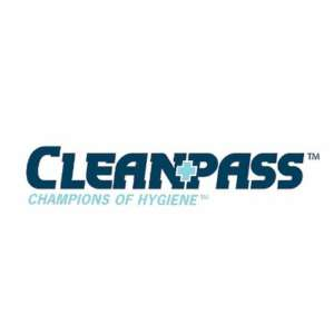 CLEANPASS