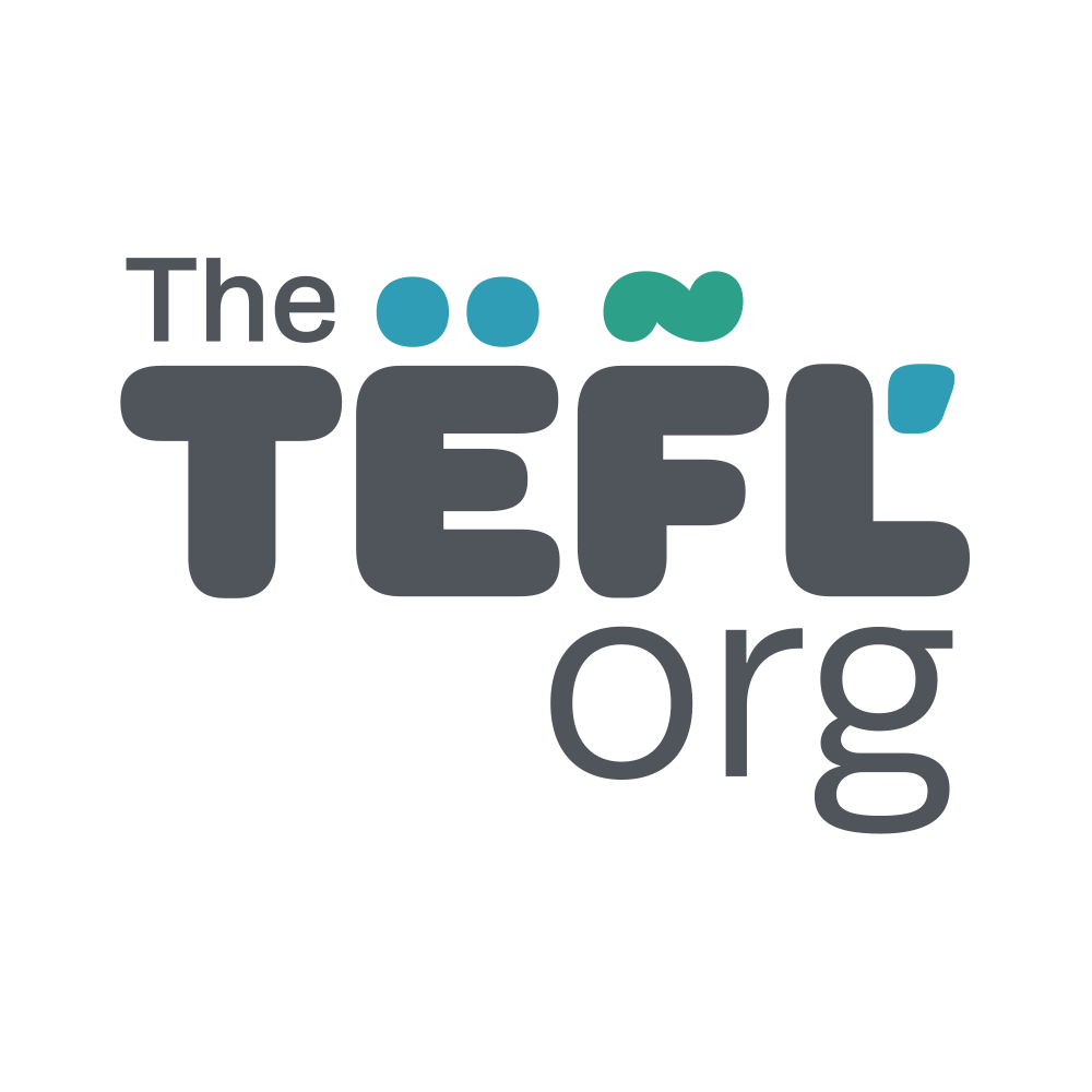 The TEFL Org