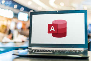 Achieve Success With Microsoft Access