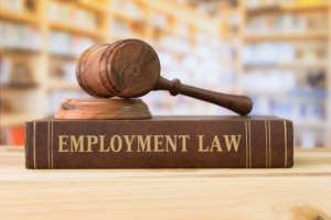 Diploma In Employment Law – Online (Start Anytime)