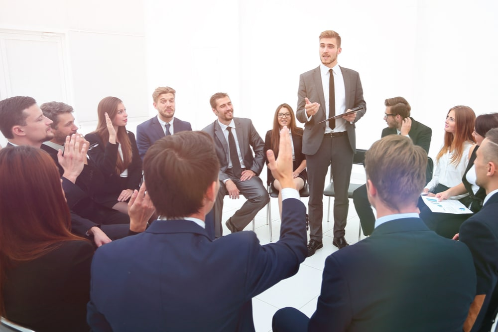 Finding The Tone With Communication Skills Courses