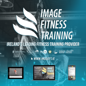 Image Fitness Training