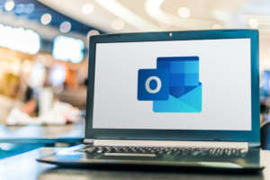 Look Out For A Course In Microsoft Outlook