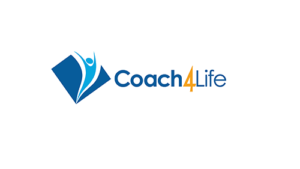 Gain some new perspective with Coach4Life