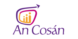 An Cosán Online Open Day Information Sessions for Adult Education
