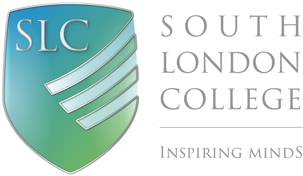 South London College