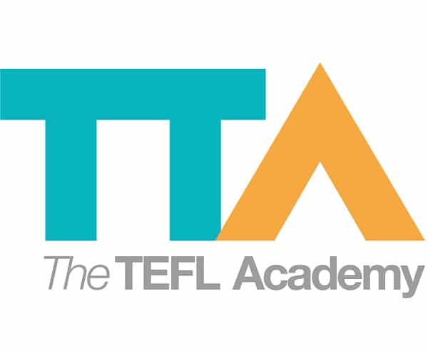 The TEFL Academy