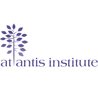 Atlantis Institute