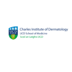 Professional Certificate in Clinical Dermatology (Online Webinar-Based/Part-Time) Graduate Taught (Level 9 NFQ, Credits 10)