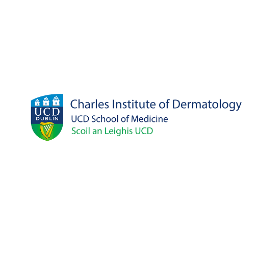 Charles Institute of Dermatology (UCD)