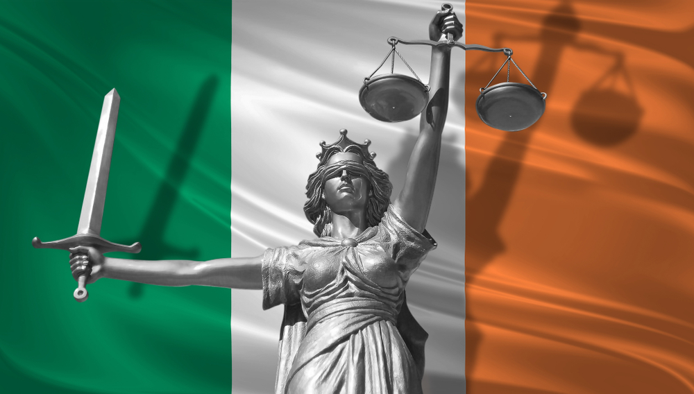 Courses at Diploma Centre at the Law Society of Ireland