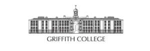 Griffith College Open Days