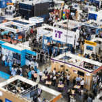 Why All Students Should be Attending Careers Fairs