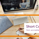 Enrol in short online courses at NUI Galway this autumn