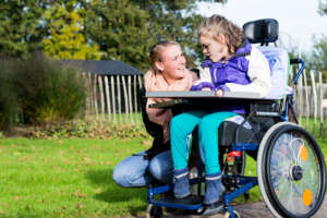 OTC Important Upcoming Dates – Social Care and Management Courses